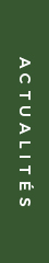 greenorganics_button_ACTUALITÉS